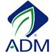 ADM Worldwide